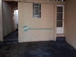 Casa para alugar com 2 dormitórios em Vila monte alegre, Paulínia cod:CA02073
