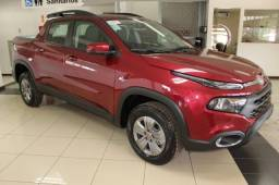 FIAT TORO 2019/2020 1.8 16V EVO FLEX FREEDOM AT6 - 2020