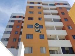 Apartamento à venda com 2 dormitórios em Daniel lisboa, Salvador cod:NL1067G