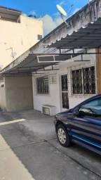 037 Ótima Casa linear 2 qts, garagem, espaço para ampliar - Financie até 80% caixa