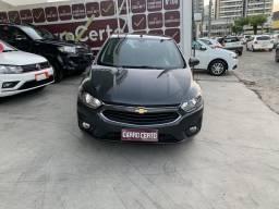 Chevrolet Onix 1.4 ltz 2017 - 2017
