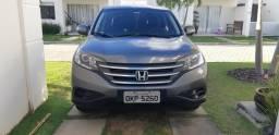 Vendo Honda CRV - 2012