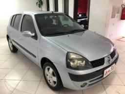 CLIO HATCH PRIVILEGE 1.0 2006 - 2006