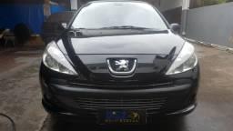 Peugeot 207 XS - 2011