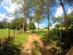 Fazenda em Catú, com 623.000m2 à 2 km do asfasto