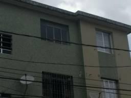 Apartamento de 3 Quartos 1o andar Ótima Localização - Vila Alice