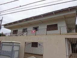 Rua Padre Cicero nº587 , Conquista, APT. 102