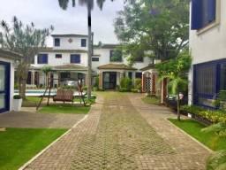 Casa de condomínio à venda com 3 dormitórios em Tristeza, Porto alegre cod:9914820