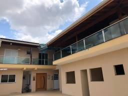 Casa para alugar com 4 dormitórios em São josé, Paulínia cod:CA02328