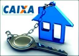 Casa à venda com 2 dormitórios em , Brodowski cod:CX37484SP