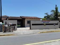 Terreno para alugar em Espinheiros, Joinville cod:07460.001