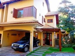 Casa à venda com 4 dormitórios em Pedra redonda, Porto alegre cod:9890572