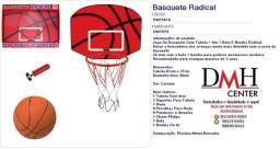 Basquete Radical