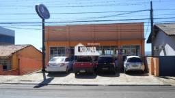 Escritório à venda em Oficinas, Ponta grossa cod:10582