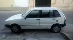 Fiat ano 96 ( valor 7.800 ) - 1996