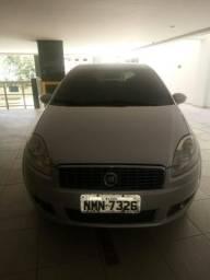 Vendo/troco linea essence 1.8 - 2012