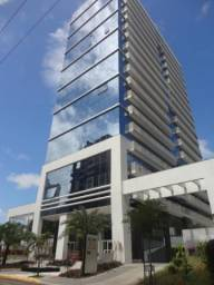 Escritório para alugar em America, Joinville cod:00841.004