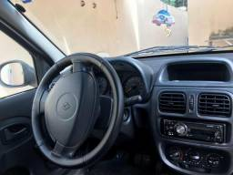 Vendo Renault Clio 12/13 - 2012