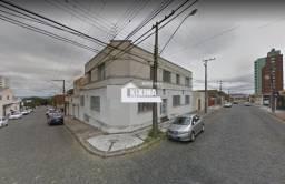Escritório à venda em Centro, Ponta grossa cod:12213