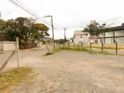 Terreno para alugar em Costa e silva, Joinville cod:08239.001