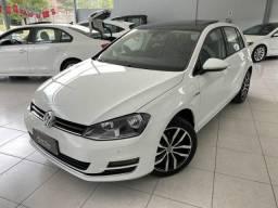 Volkswagen Golf HIGHLINE 1.4 ALEMAO - 2014