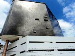 SA00049 - Sala Comercial 86mts - Edifício Golden Tower