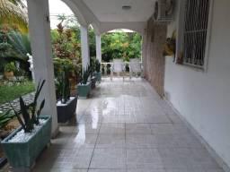 Casa Ponta Negra - Vendo