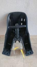 Cadeirinha baby bike