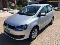Volkswagen Fox Trend GII ano: 2014 1.0 Completo Top Impecavel