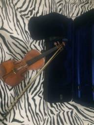 Violino Eagles