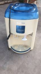 Filtro refrigerador