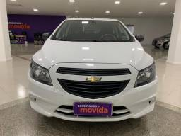 GM - Chevrolet Onix Joy 1.0 8V Flex 5p Mec.* Leonardo
