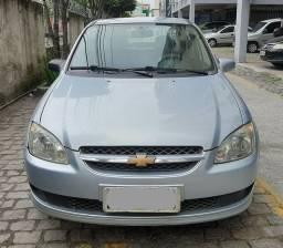Chevrolet Classic com Gnv