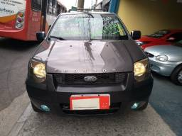 Ford Ecosport 1.6 Xls 8v Completa Impecavel Top