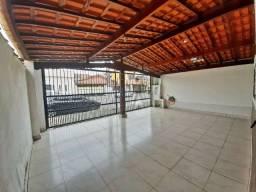 Casa com 2 quartos no Boqueirão - Praia Grande