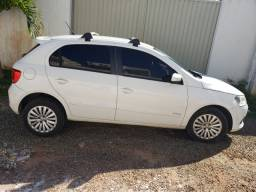 Gol G5 Trend 14/14 completo