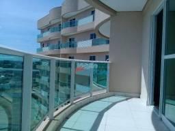 Excelente Apartamento (Novo) Para Locação e Venda, em frente ao Shopping. Condomínio Acróp
