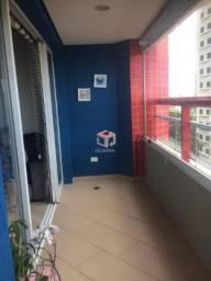 Excelente Apartamento com 135 m² de área privativa!!!