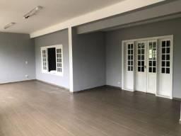 Casa com 4 dormitórios, 299 m² - venda por R$ 400.000,00 ou aluguel por R$ 2.000,00/mês -