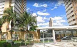 8447   Apartamento para alugar com 3 quartos em Gleba Fazenda Palhano, Londrina
