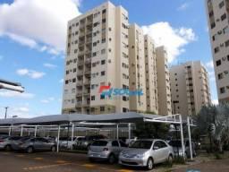Ótimo apartamento para locação, Cond. Brisas do Madeira. Porto Velho/RO