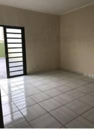Casa à venda com 2 dormitórios em Brodowski, Brodowski cod:6474