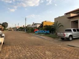 Casa/sobrado Av. Rio Madeira