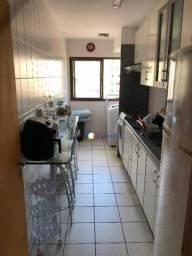 Apartamento com 2 dormitórios à venda, 69 m² por R$ 252.000,00 - Setor Bela Vista - Goiâni