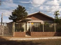 Casa para alugar, 220 m² por R$ 2.710,00/mês - Hidráulica - Lajeado/RS