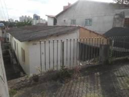 Terreno à venda, Santa Terezinha - São Bernardo do Campo/SP