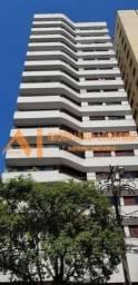 Apartamento com 3 quartos no Edificio Mediterraneo - Bairro Centro em Londrina