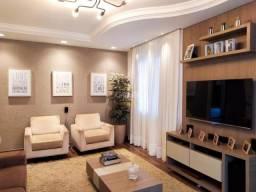Casa à venda com 3 dormitórios em Costa e silva, Joinville cod:10481
