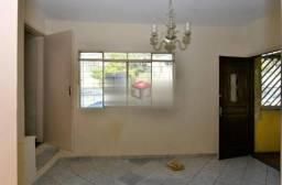 Ótimo sobrado para locação, 154 m² - Santa Paula - São Caetano do Sul - SP