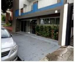 Salão para alugar, 100 m² - Vila Maristela - Presidente Prudente/SP